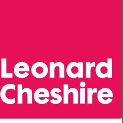 Leonard Cheshire Disability Green Gables