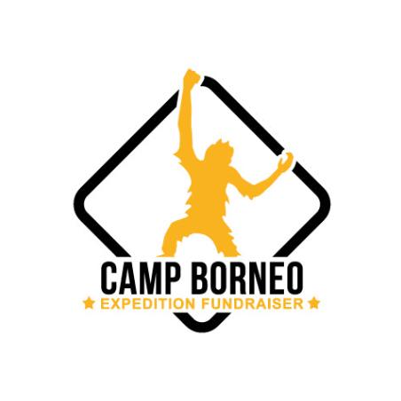 Camps International Borneo 2020 - Rachel Wintour