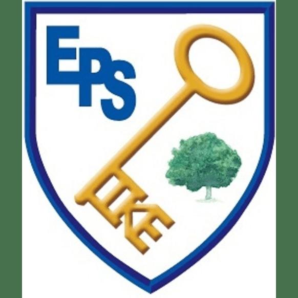 Eyke Primary School - Woodbridge
