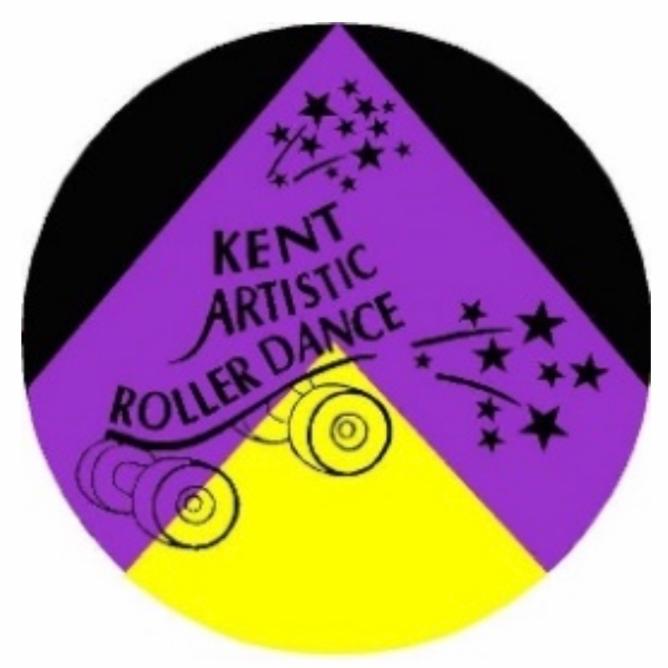 KARDC (Kent Artistic Roller Dance Club)
