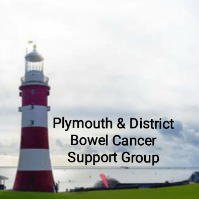 Plymouth and District Bowel Cancer Support Group