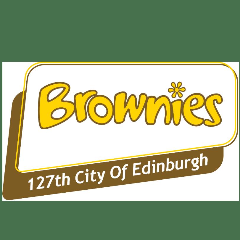 127th City Of Edinburgh Brownies