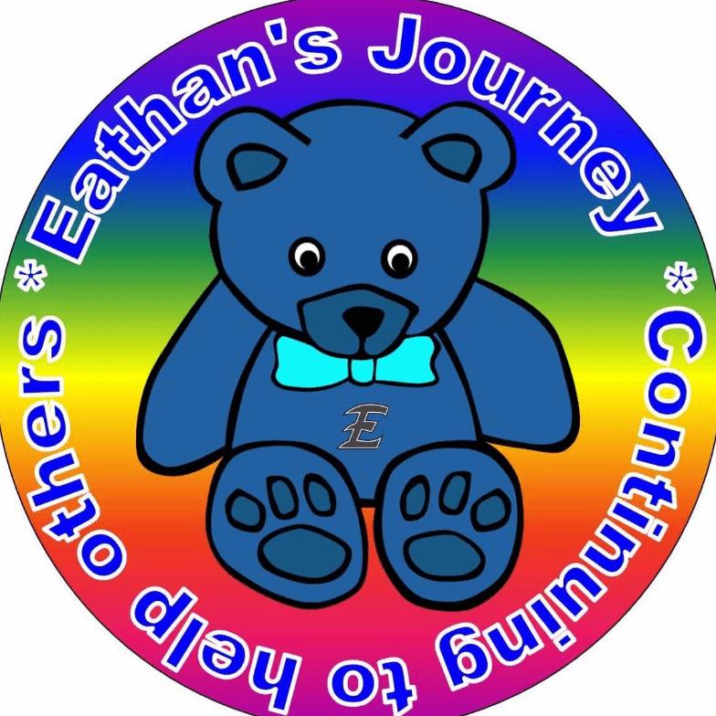 Eathan's Journey