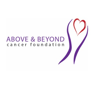 Above & Beyond Cancer Foundation