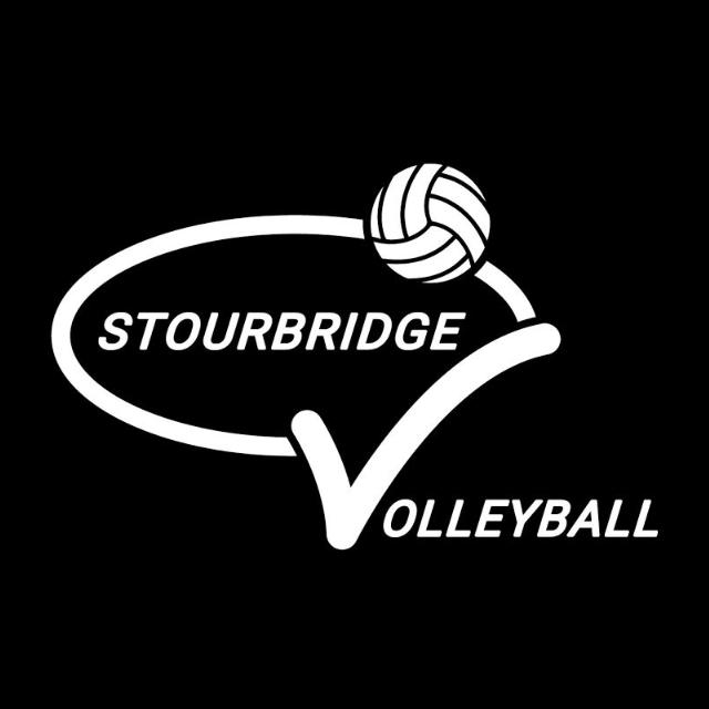 Stourbridge Volleyball Club