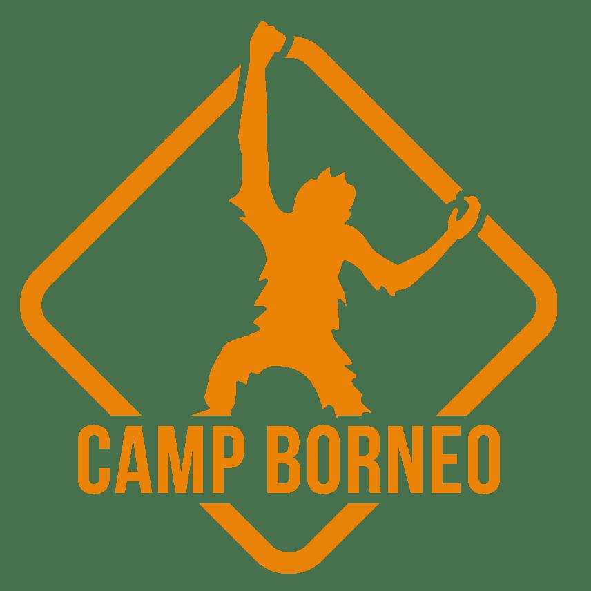 Borneo 2019 - Beth Kirkland