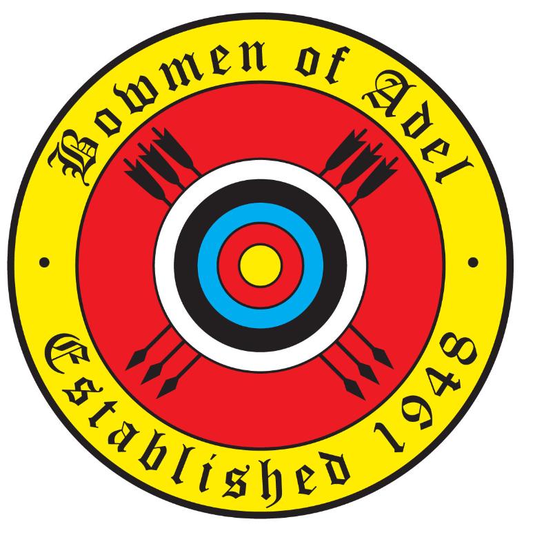 Bowmen Of Adel