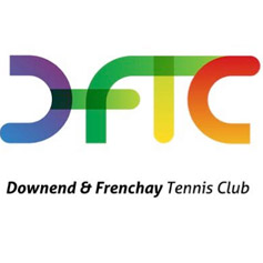 Downend and Frenchay Tennis Club