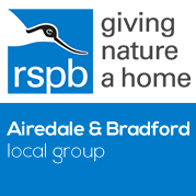 Airedale and Bradford RSPB
