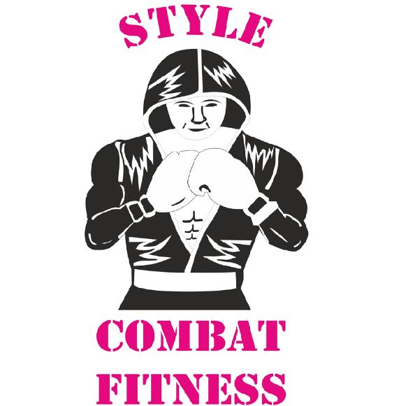 Style Combat Fitness