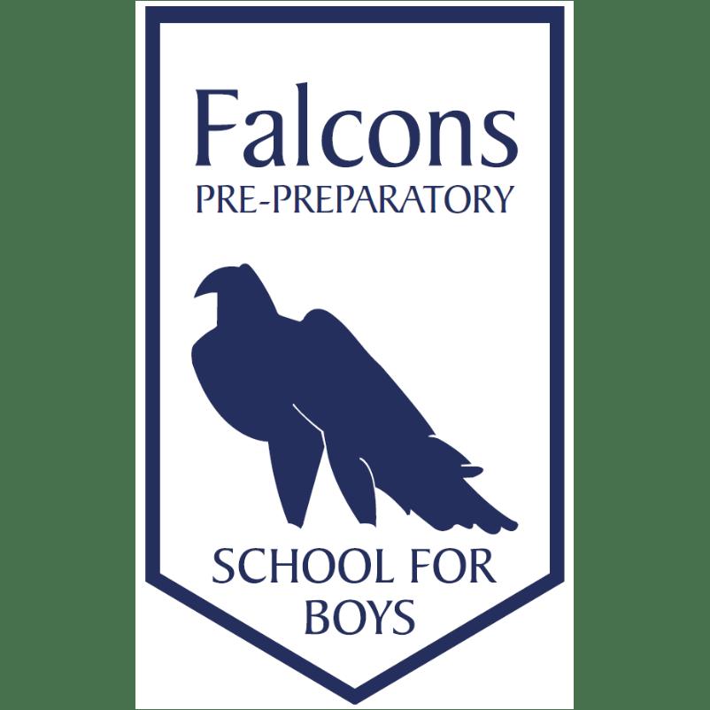 The Falcons Pre-Prep Parents Association