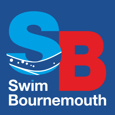 Swim Bournemouth