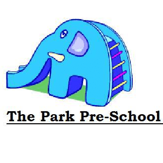 Park Pre-School - Kirkham