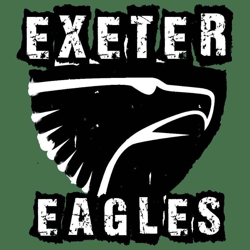 Exeter Eagles BMX Club