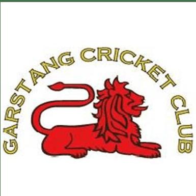 Garstang Cricket Club
