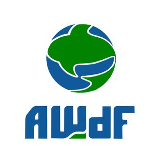 Atlantic Whale and Dolphin Foundation