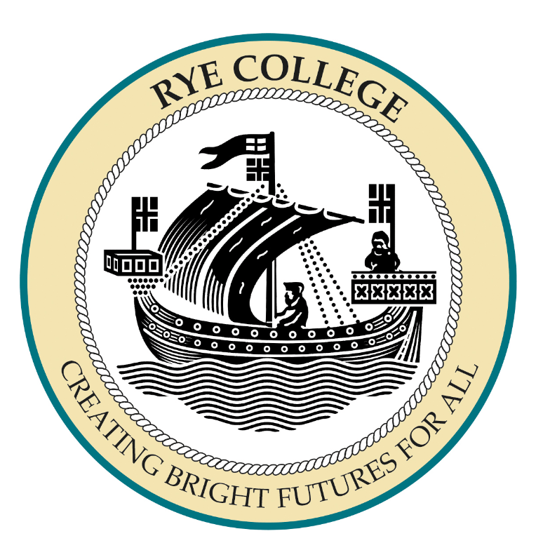 Rye College
