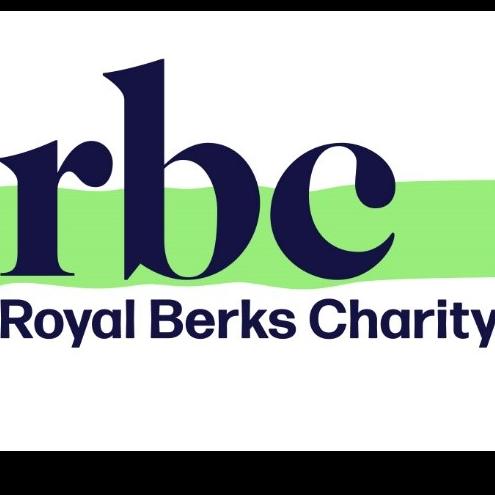 The Royal Berks Charity