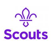 29th Croydon Scout Group