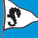 Severn Sailing Club