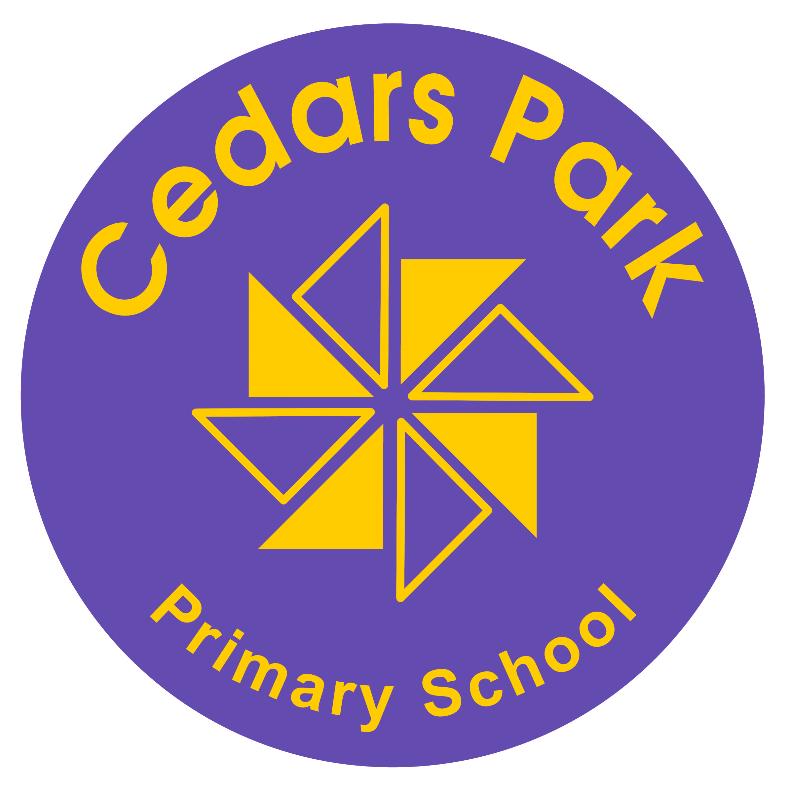Cedars Park Community Primary School, Stowmarket