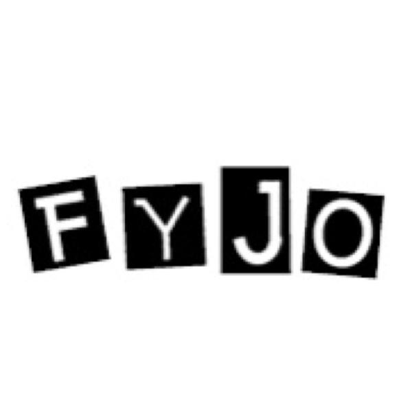 Fife Youth Jazz Orchestra