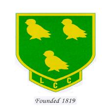 Lynchmere Cricket Club