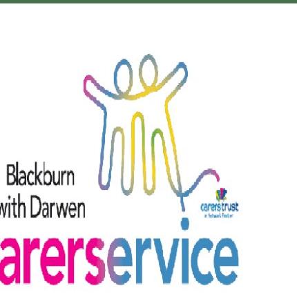 Blackburn with Darwen Carers Service