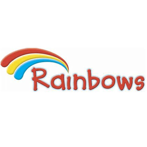 2nd Old Windsor Rainbows