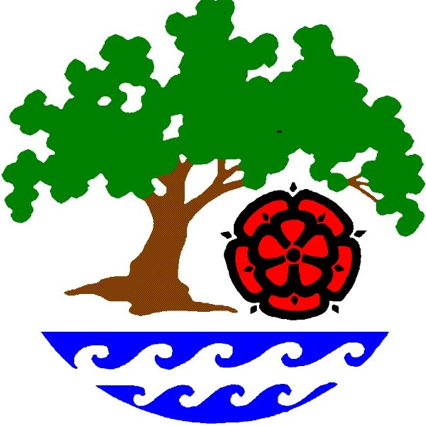 Morecambe Road School