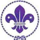 1st Baldwyns Park Scout Group