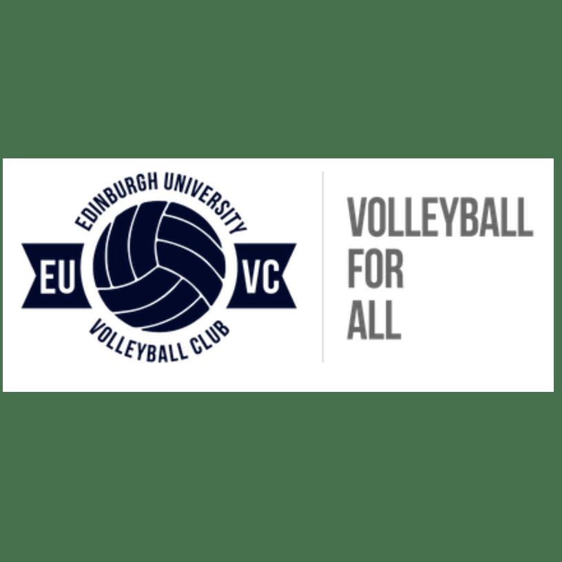 Edinburgh University Volleyball Club