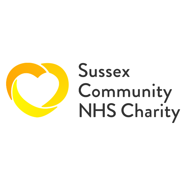 Sussex Community NHS Charity