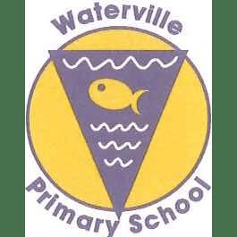 Waterville Primary School