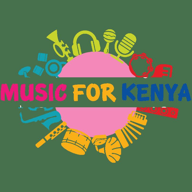 Music For Kenya