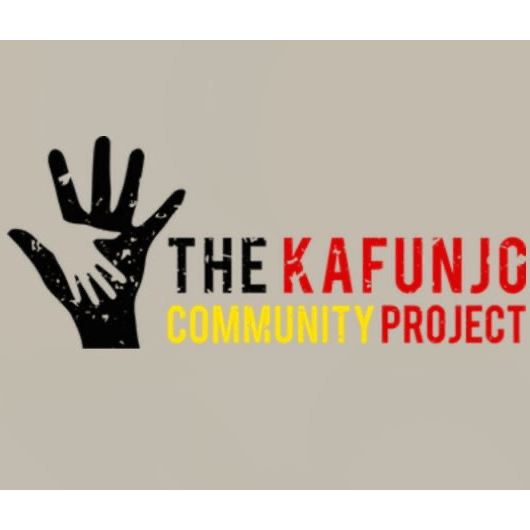Kafunjo Community Project