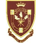 St Mary Magdalene Catholic Primary PTFA - Bexhill-On-Sea