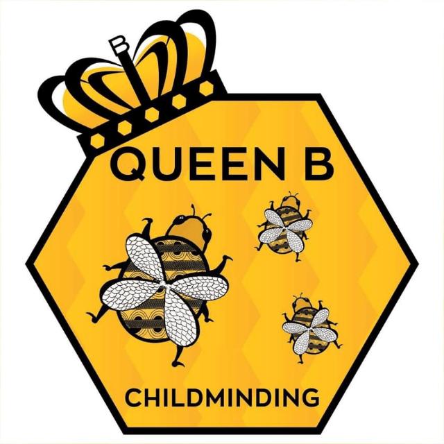 Queen B Childminding