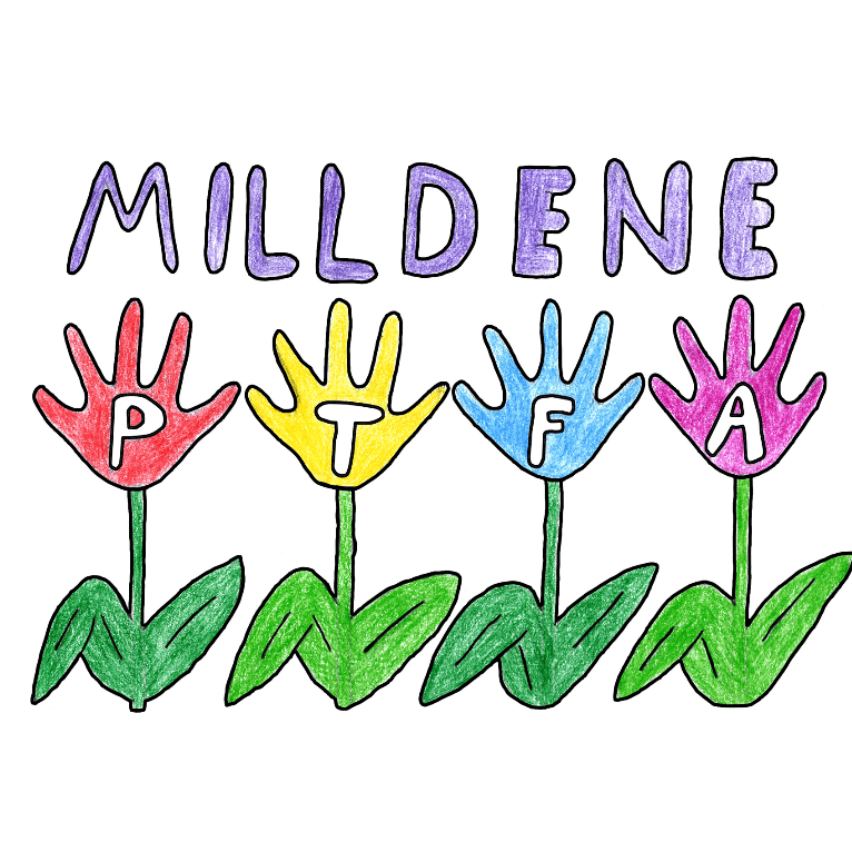 Milldene Primary School PTFA - Tiptree