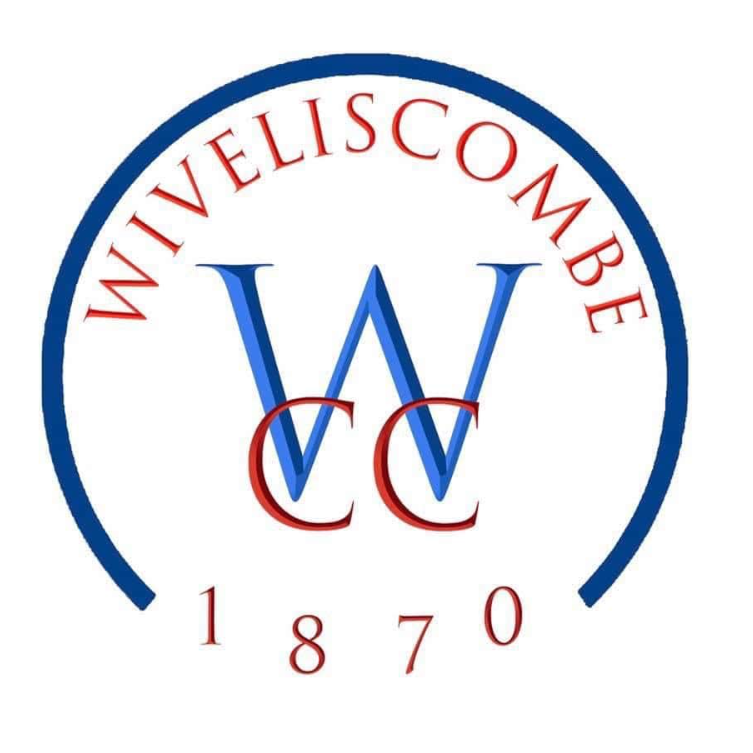 Wiveliscombe Cricket Club