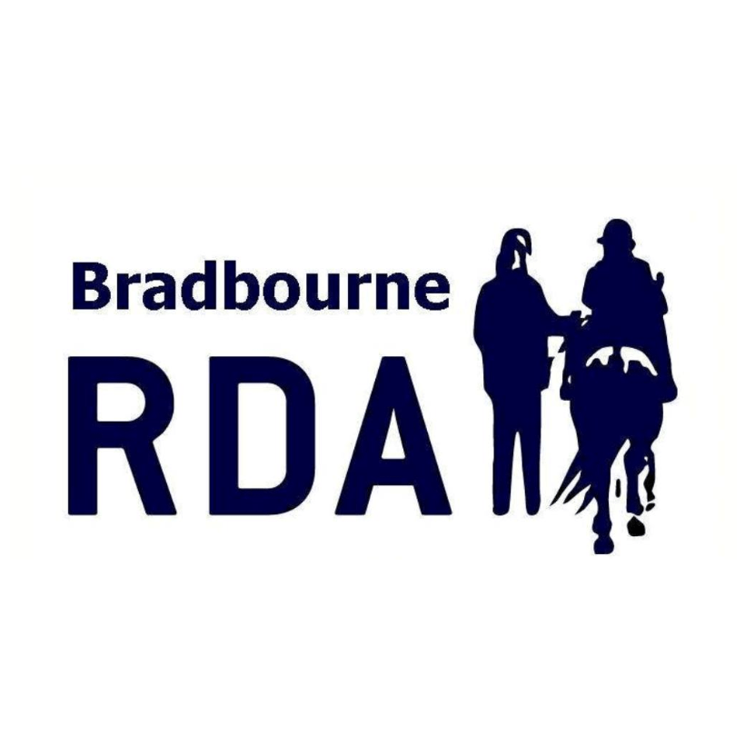 Bradbourne Riding for the Disabled Group