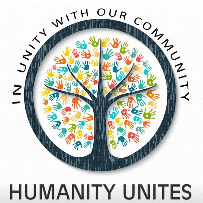 Humanity Unites
