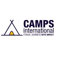 Camps International Cambodia 2020 - Lucy Flanagan