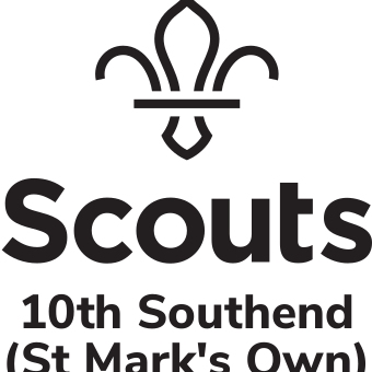 10th Southend Scouts