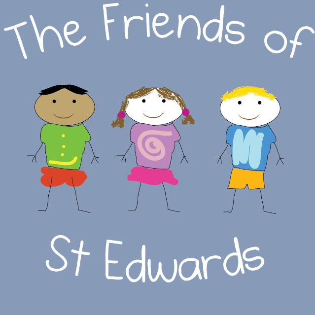 The Friends Of St Edward's Catholic Primary School