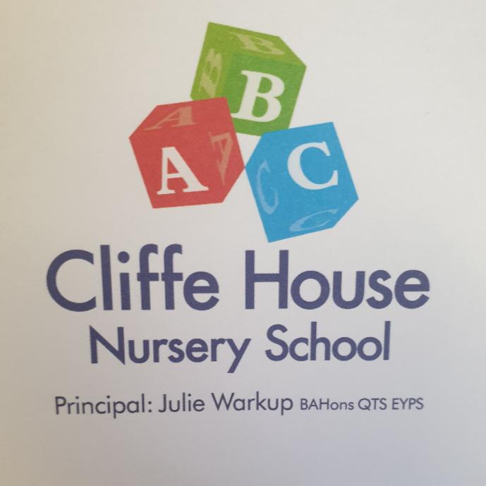Cliffe House Nursery