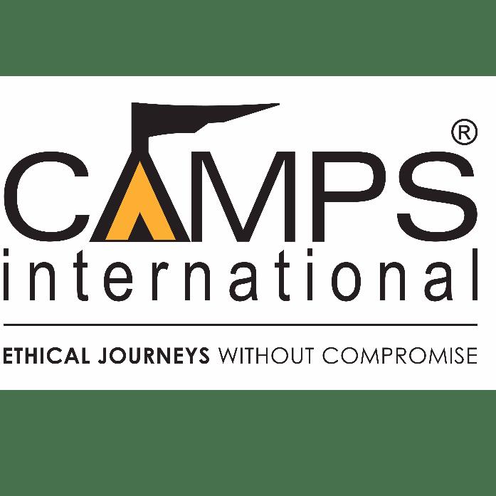 Camps International Tanzania 2019 - Sophie Beeston
