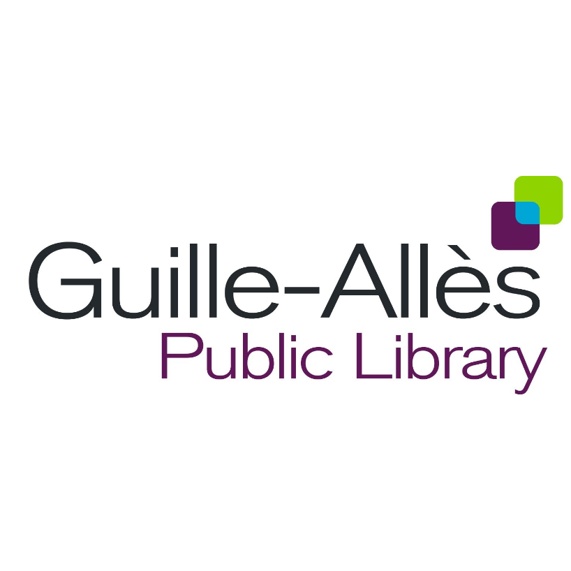 Guille-Alles Library Children's Project