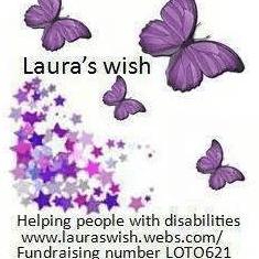 Lauras Wish