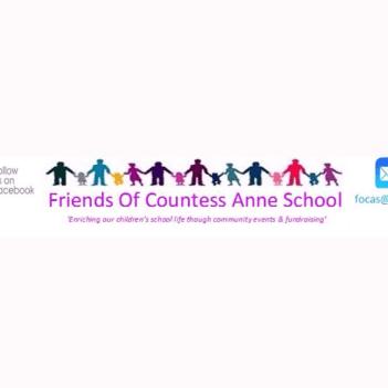 Countess Anne School PTA
